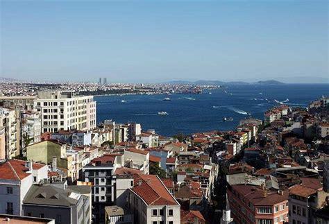 h 244 tel ottoman palace taksim square istanbul les