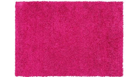 pink kitchen rug pink kitchen rug pink chenille kitchen rug bath mat doormat room mat with rectangle shape ebay