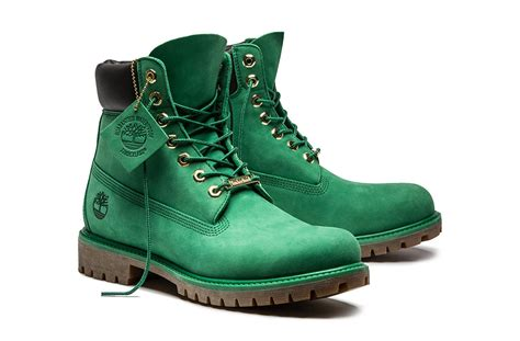 christmas green mens dress shoes limited edition wintergreen 6 inch boot timberland