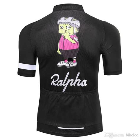 Top Xl Dont Look i ve been searching for decent jerseys that don t look