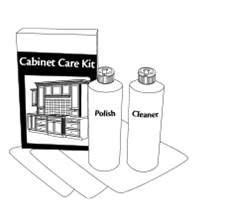 cabinet touch up kit maple cotton touch up kit merillat