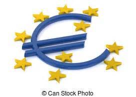 europäische zentral bank ecb illustrationen und clip 117 ecb lizenzfreie