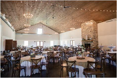 Five Fourteen PhotographyGrant Hill Farms Barn Wedding