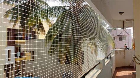 Bird Net anti bird nets in hyderabad call 8885553624 srinivas