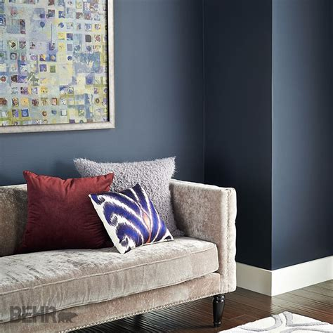 behr paint color calligraphy 207 best images about paint on hale navy