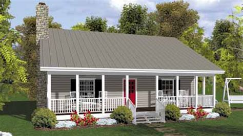 small simple houses small house plans simple house plans simple home plans
