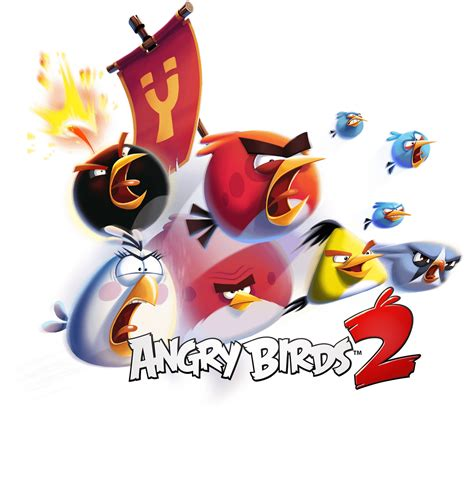 angry birds games gamers 2 play gamers2play angry birds