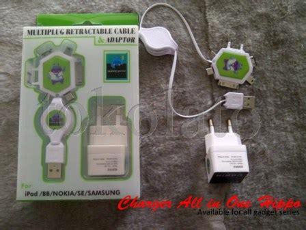 Spesial Kabel Data Blackberry Dakota Micro Usb Kw Usb Charger Grosir handphone accessories www adapaja tk