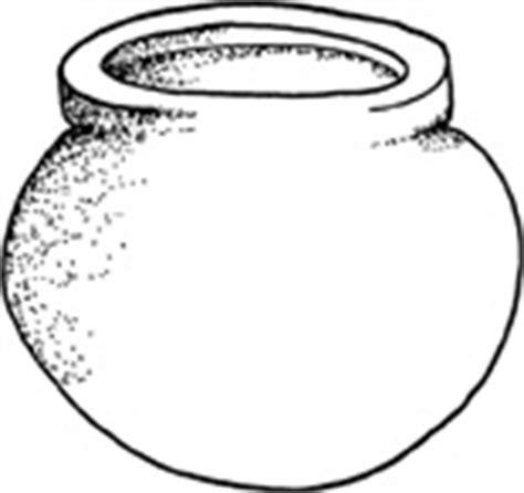 coloring earthen pots st a mania