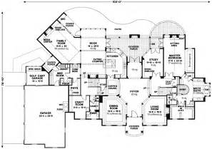 print this floor plan print all floor plans