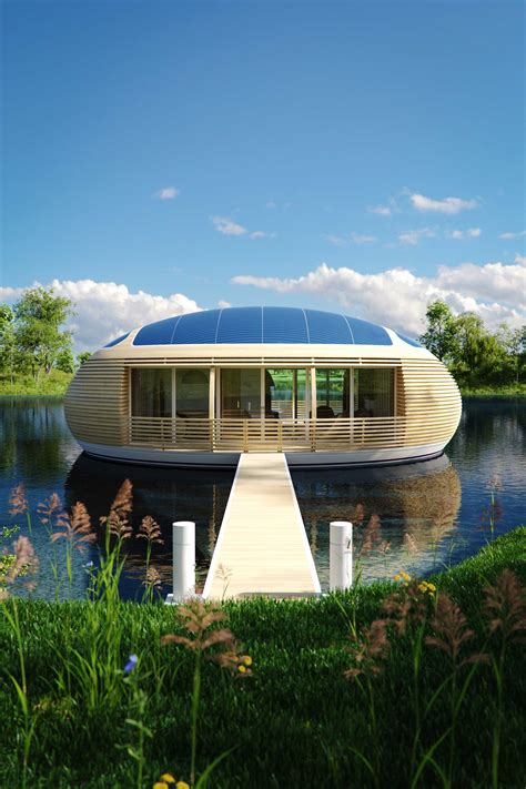 luxury house boat luxury houseboat living the waternest 100 www