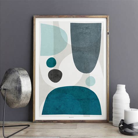 abstract art prints collection bronagh kennedy art prints