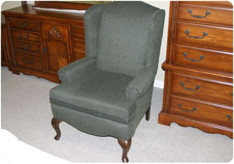carolina furniture outlet upholstered chairs