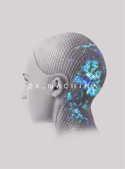 ex machina humina humina stand by for mind control 25 best ideas about ex machina movie on pinterest