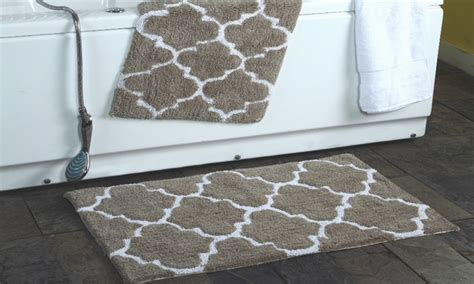 Bathroom Rugs Clearance Bathroom Rug Sets Clearance Roselawnlutheran
