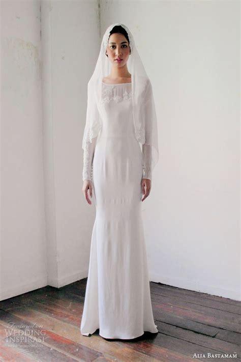 Baju Mirra Dres alia bastamam 2013 wedding dresses wedding emerald