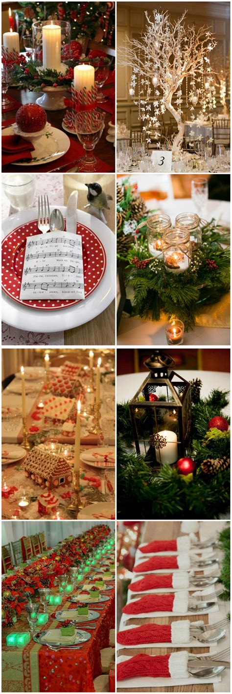 christmas banquet ideas top 25 wedding ideas of the year 2015
