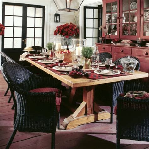 Ralph Dining Room Table by 232 Best Ralph Images On