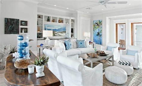 beach house design ideas 14 wonderful beach home decor 187 creativity and innovation