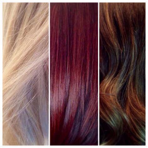 keune hair color 26 best keune hair color images on hair