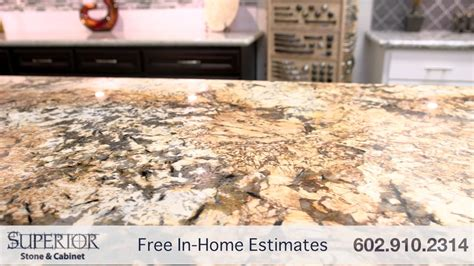 superior stone and cabinet az granite countertops superior stone cabinet phoenix