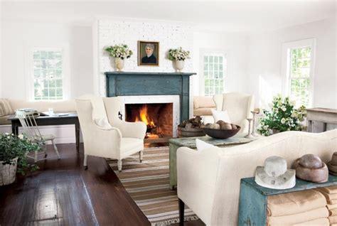 white vintage living room furniture un canap 233 vintage pour votre salon moderne archzine fr
