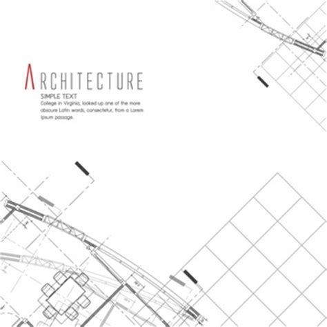 free architecture design architectural drawing vectors photos and psd files free
