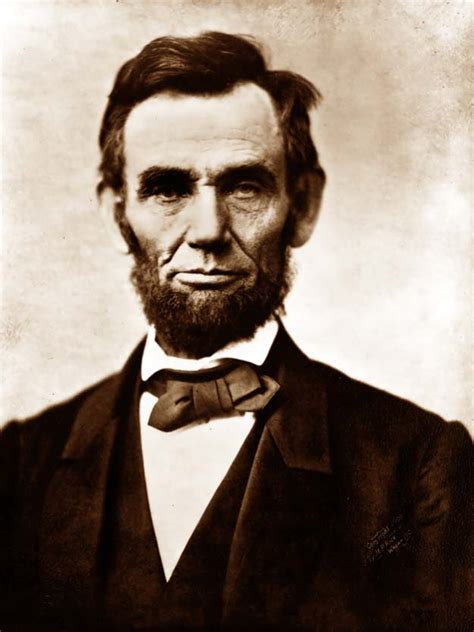 picture of abraham lincoln abraham lincoln portrait