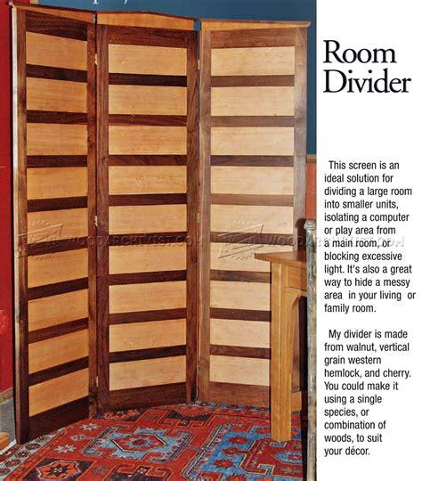 woodworking dividers 25 simple woodworking dividers egorlin