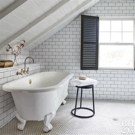 bathroom tile grout guide choose   bathroom tile
