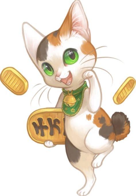 Celengan Manekineko 2 193 best maneki neko images on maneki neko cats and kittens