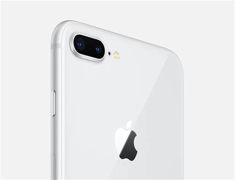 1 iphone 8 plus apple iphone 8 plus screen specifications sizescreens