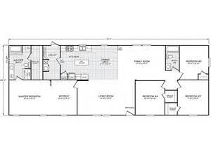 Handicap Accessible Modular Home Floor Plans by New Homes Mobile Homes Handicap Accessible Calhoun La