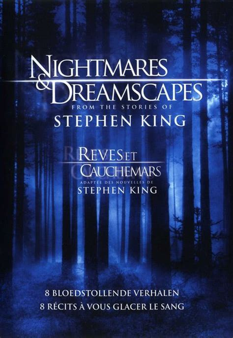 libro nightmares and dreamscapes 54 best nightmares dreamscapes images on book cover art book jacket and dreams