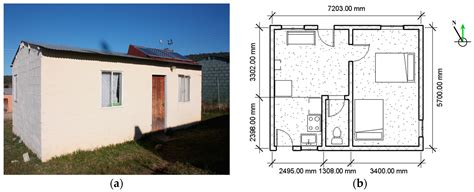 low cost house plans in south africa sustainability free full text thermal economic and
