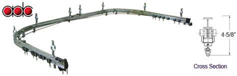 adc curtain track adc stage curtain track window curtains drapes