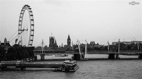 wallpaper black and white london black and white london wallpapers group 57