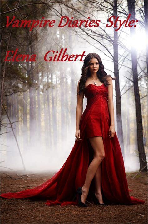 blushing diaries fashion gilbert