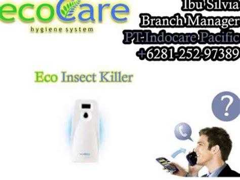 Bagus Pengharum Toilet 6281 252 97389 telkomsel penyegar ruangan ecocare