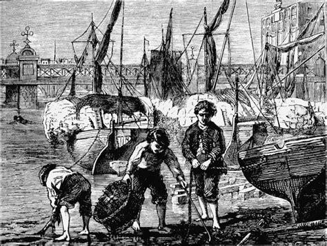 thames river name origin the river thames part 2 of 3 british history online