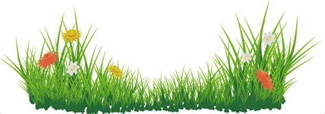 kartun rumput