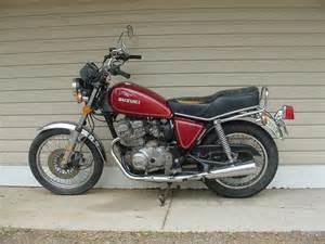 Gs 250 Suzuki Related Keywords Suggestions For 1981 Suzuki Gs 250