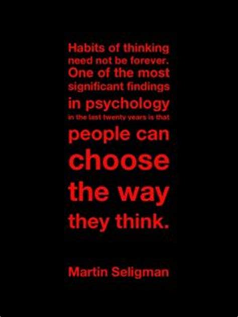 positive psychology for your s journey the way to true and lasting happiness books 1000 images about martin seligman on positive