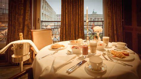 Esszimmer Adlon Luxushotel Adlon Kempinski Berlin Eine Hotel Ikone Mit Aura