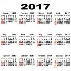 Vanuatu Calendario 2018 Calendar 2016 Per Week Calendar Template 2016