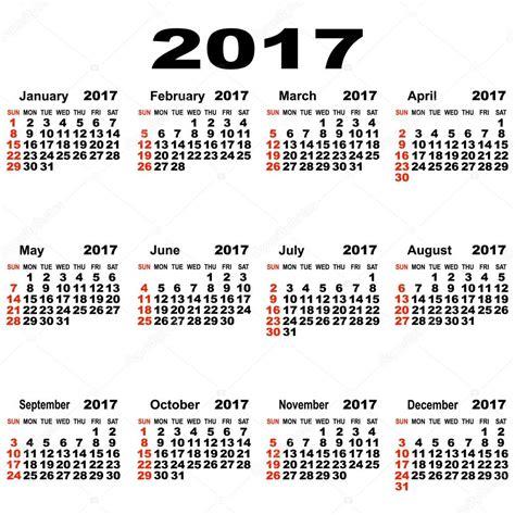 Vanuatu Calendã 2018 Calendar 2016 Per Week Calendar Template 2016