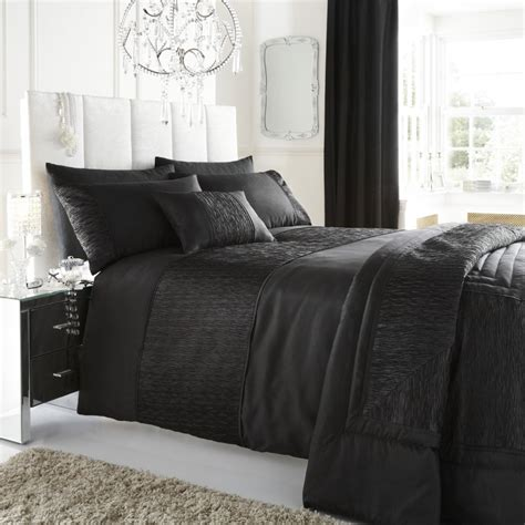 black luxury bedding pics for gt black bedding