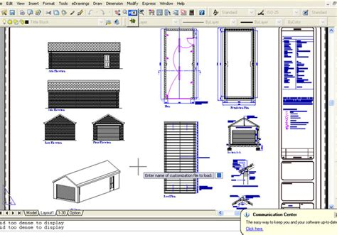 garage design software free garage drawings autocad plans diy free wooden benches indoor woodworking