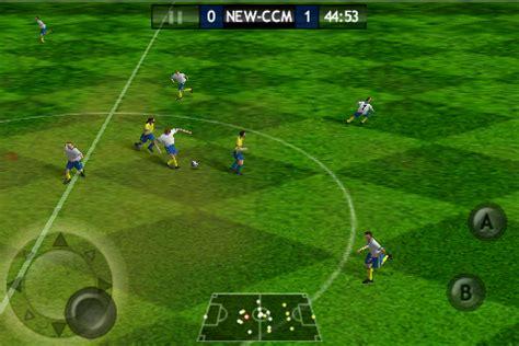 fifa 2011 apk jogos para android fifa 2010 android apk data