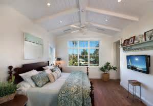 Decorating Ideas For Florida Homes by Old Florida Home Tropical Bedroom Miami By Weber